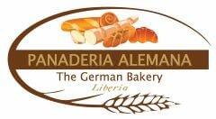 Panaleman Logo
