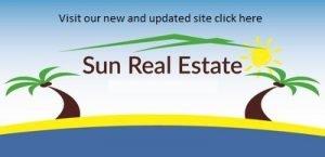 Sun Real Estate